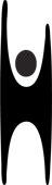 Benytt humanistsymbolet fra Jølstad