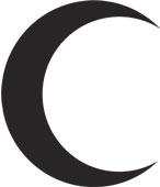 Islam-symbolet fra Jølstad