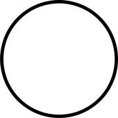 Symbol av livssirkelen fra Jølstad