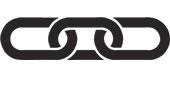 Odd Fellow-symbolet fra Jølstad